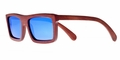 Earth Wood Sunglasses Hamoa 022r