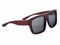 Earth Wood Sunglasses Hermosa 097r