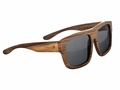 Earth Wood Sunglasses Hermosa 097z