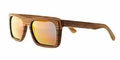 Earth Wood Sunglasses Ona 102z