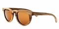 Earth Wood Sunglasses Wildcat 032z