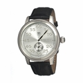 Heritor Automatic Hr1001 Bohr Mens Watch