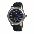 Heritor Automatic Hr1002 Bohr Mens Watch