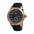 Heritor Automatic Hr1004 Bohr Mens Watch