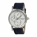 Heritor Automatic Hr1101 Thomson Mens Watch