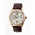 Heritor Automatic Hr1806 Burnell Mens Watch