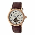 Heritor Automatic Hr2005 Piccard Mens Watch