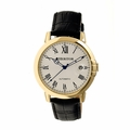 Heritor Automatic Hr2305 Laudrup Mens Watch