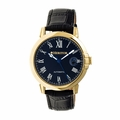 Heritor Automatic Hr2306 Laudrup Mens Watch