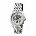 Heritor Automatic Hr2501 Carter Mens Watch