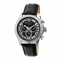 Heritor Automatic Hr2602 Kinser Mens Watch