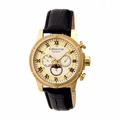 Heritor Automatic Hr2603 Kinser Mens Watch