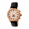 Heritor Automatic Hr2605 Kinser Mens Watch