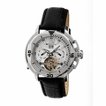 Heritor Automatic Hr2801 Lennon Mens Watch
