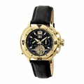 Heritor Automatic Hr2804 Lennon Mens Watch