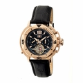 Heritor Automatic Hr2806 Lennon Mens Watch