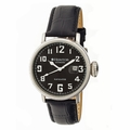 Heritor Automatic Hr3202 Olds Mens Watch
