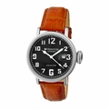 Heritor Automatic Hr3204 Olds Mens Watch
