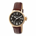 Heritor Automatic Hr3210 Olds Mens Watch