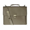 Hero Briefcase Mckinley Series 545lgr Better Than Leather