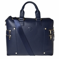 Hero Briefcase Roosevelt Series 900blu Better Than Leather