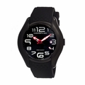 Morphic 0303 M3 Series Mens Watch