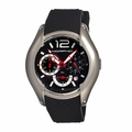 Morphic 0305 M3.5 Series Mens Watch