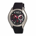 Morphic 0306 M3.5 Series Mens Watch