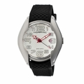 Morphic 0309 M3 Series Mens Watch