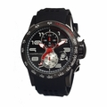Morphic 0403 M4 Series Mens Watch