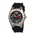 Morphic 0601 M6 Series Mens Watch