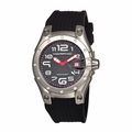 Morphic 0602 M6 Series Mens Watch