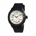 Morphic 0904 M9 Series Mens Watch