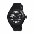 Morphic 0905 M9 Series Mens Watch