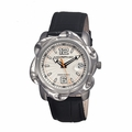 Morphic 1204 M12 Series Mens Watch