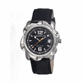Morphic 1205 M12 Series Mens Watch