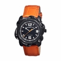 Morphic 1207 M12 Series Mens Watch
