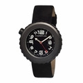 Morphic 1304 M13 Series Mens Watch
