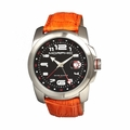 Morphic 1403 M14 Series Mens Watch