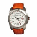 Morphic 1404 M14 Series Mens Watch