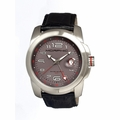 Morphic 1405 M14 Series Mens Watch