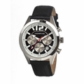 Morphic 1501 M15 Series Mens Watch