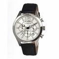 Morphic 1503 M15 Series Mens Watch