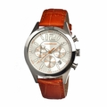 Morphic 1504 M15 Series Mens Watch