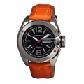 Morphic 1602 M16 Series Mens Watch