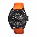 Morphic 1603 M16 Series Mens Watch