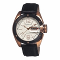 Morphic 1607 M16 Series Mens Watch
