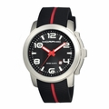 Morphic 2102 M21 Series Mens Watch