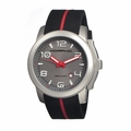 Morphic 2103 M21 Series Mens Watch
