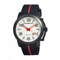 Morphic 2104 M21 Series Mens Watch